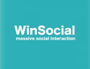 winsocial