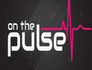 On the pulse iPhone app