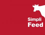 simplifeedlogo2