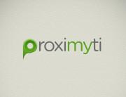 Proximyti IOS app